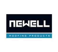 newell