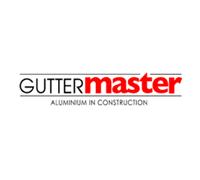 guttermaster