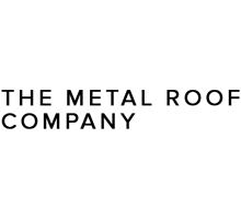 The Metal Roofing Company