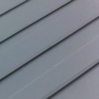 single ply roofing and cladding texture
