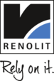 Renolit - Single Ply Membrane Roofing Manufactures